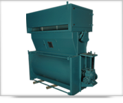 Ginning Machinery Supplier, Ginning Machinery Supplier India, Ginning Machinery Supplier Gujarat, Ginning Machinery Supplier Ahmedabad, Cotton Ginning Machinery Supplier, Cotton Ginning Machinery Supplier India, Cotton Ginning Machinery Supplier Gujarat, Cotton Ginning Machinery Supplier Ahmedabad