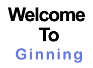Ginning Machinery, Ginning Machinery India, Ginning Machinery Gujarat, Ginning Machinery Ahmedabad, Ginning Machinery Manufacturer, Ginning Machinery Manufacturer India, Ginning Machinery Manufacturer Gujarat, Ginning Machinery Manufacturer Ahmedabad